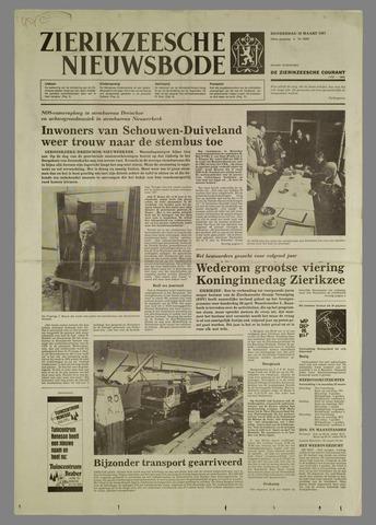 Zierikzeesche Nieuwsbode 1987-03-19
