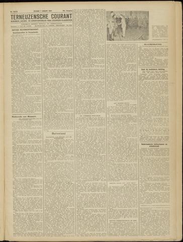 Ter Neuzensche Courant. Algemeen Nieuws- en Advertentieblad voor Zeeuwsch-Vlaanderen / Neuzensche Courant ... (idem) / (Algemeen) nieuws en advertentieblad voor Zeeuwsch-Vlaanderen 1944-01-07