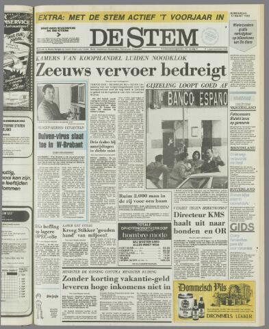 de Stem 1983-03-17