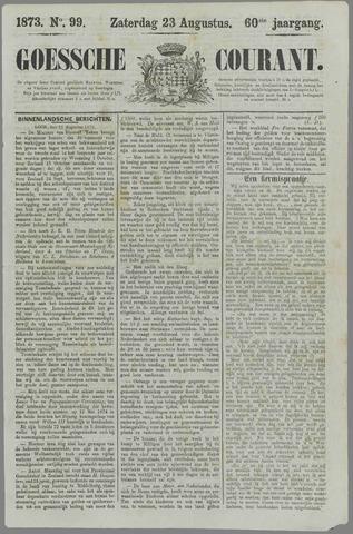 Goessche Courant 1873-08-23