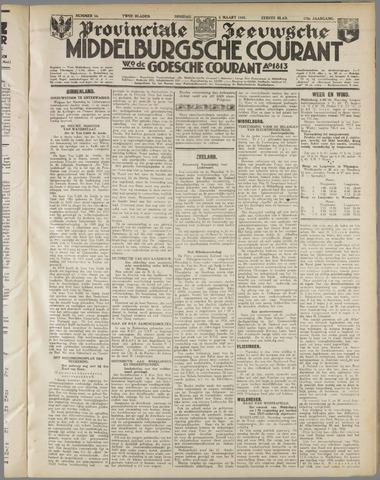 Middelburgsche Courant 1935-03-05