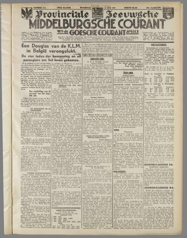 Middelburgsche Courant 1937-07-28