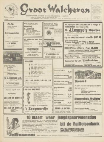 Groot Walcheren 1971-02-25