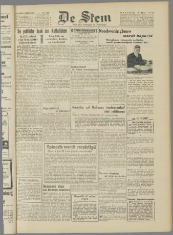 de Stem 1947-05-19