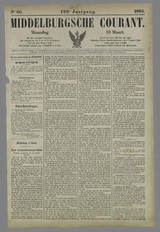 Middelburgsche Courant 1883-03-19