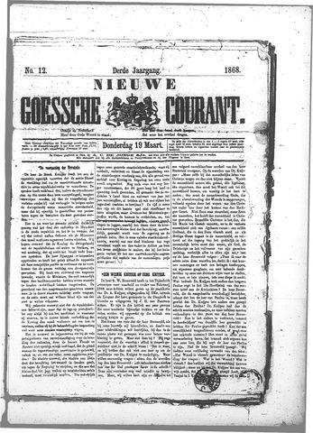 Nieuwe Goessche Courant 1868-03-19
