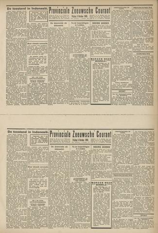 Provinciale Zeeuwse Courant 1945-10-05