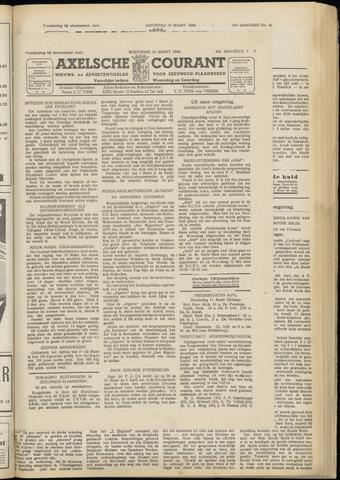Axelsche Courant 1948-03-10
