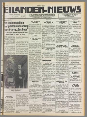 Eilanden-nieuws. Christelijk streekblad op gereformeerde grondslag 1975-06-10