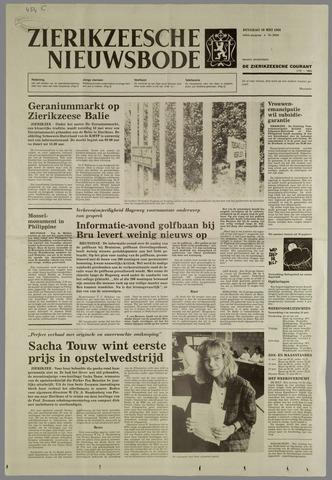 Zierikzeesche Nieuwsbode 1988-05-10
