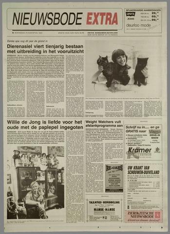 Zierikzeesche Nieuwsbode 1994-08-24