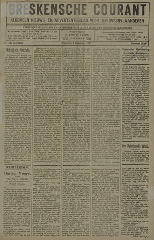 Breskensche Courant 1923-12-08