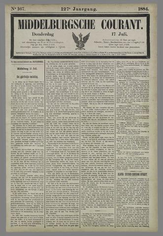 Middelburgsche Courant 1884-07-17