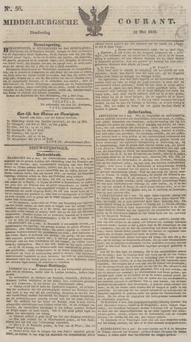 Middelburgsche Courant 1832-05-10