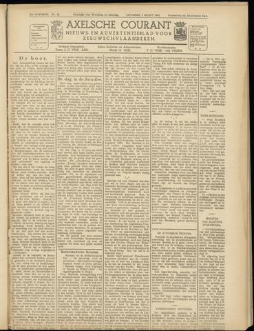 Axelsche Courant 1946-03-02