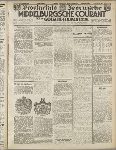 Middelburgsche Courant 1936-12-18