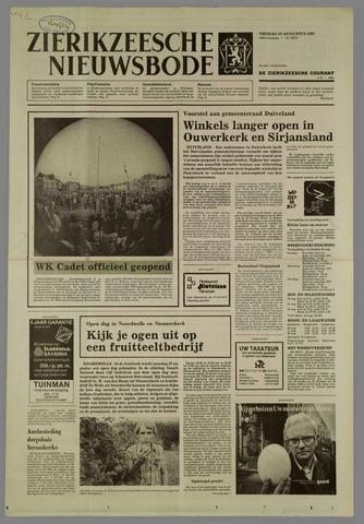 Zierikzeesche Nieuwsbode 1983-08-19