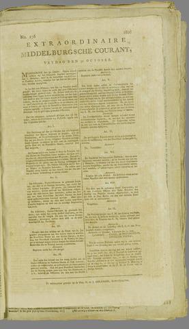 Middelburgsche Courant 1806-10-31