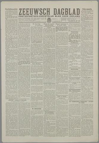 Zeeuwsch Dagblad 1945-05-26