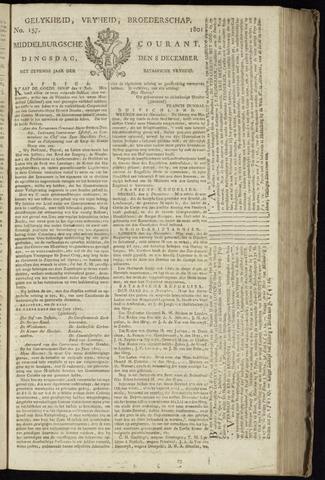 Middelburgsche Courant 1801-12-08