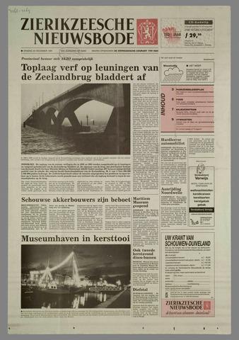 Zierikzeesche Nieuwsbode 1994-12-20