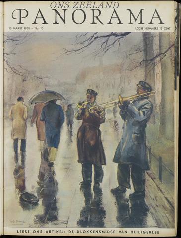 Ons Zeeland / Zeeuwsche editie 1938-03-10