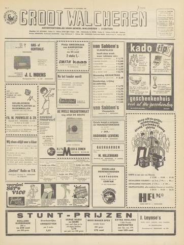 Groot Walcheren 1968-11-14