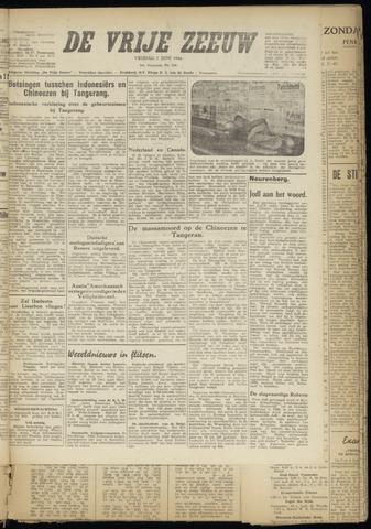 de Vrije Zeeuw 1946-06-07