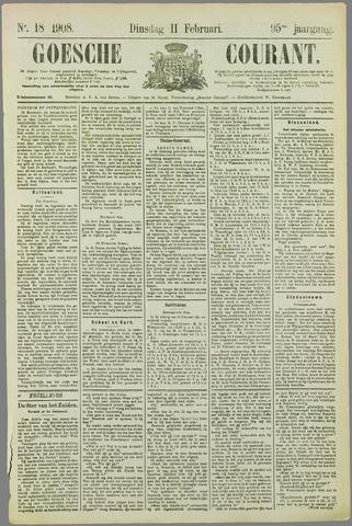 Goessche Courant 1908-02-11