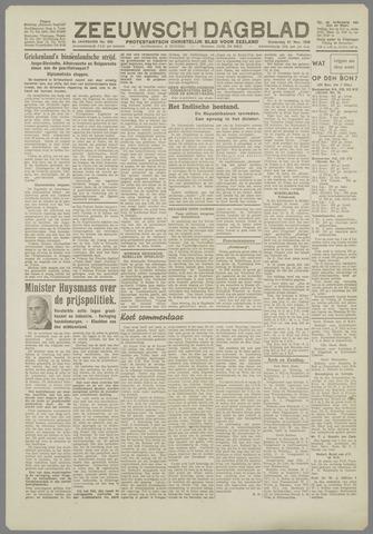 Zeeuwsch Dagblad 1946-11-21