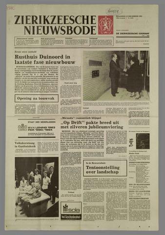 Zierikzeesche Nieuwsbode 1983-12-12
