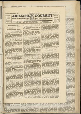 Axelsche Courant 1948-03-24
