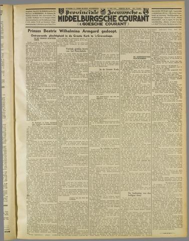 Middelburgsche Courant 1938-05-12