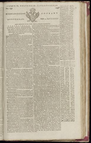 Middelburgsche Courant 1795-09-24