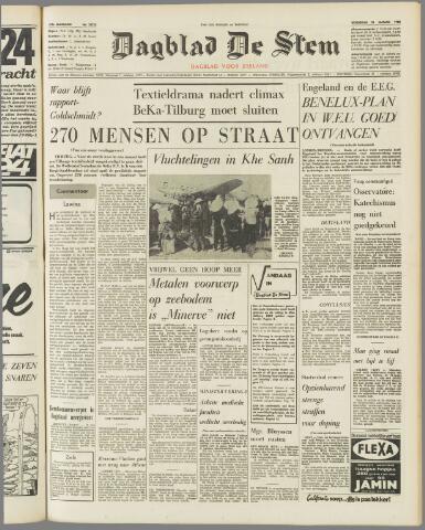 de Stem 1968-01-31
