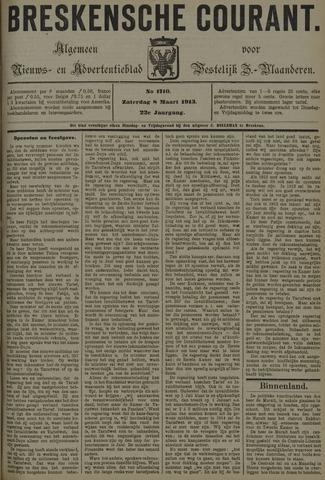 Breskensche Courant 1913-03-08