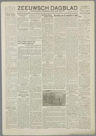 Zeeuwsch Dagblad 1946-09-05