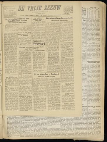 de Vrije Zeeuw 1949-02-10
