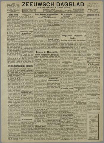 Zeeuwsch Dagblad 1947-06-02