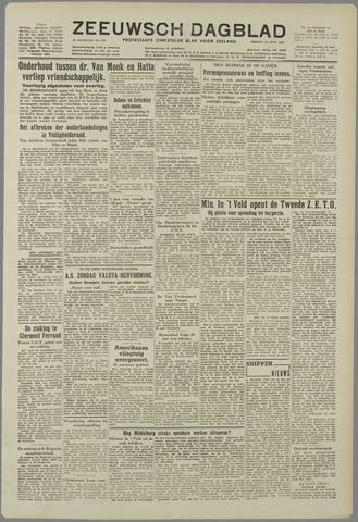 Zeeuwsch Dagblad 1948-06-18