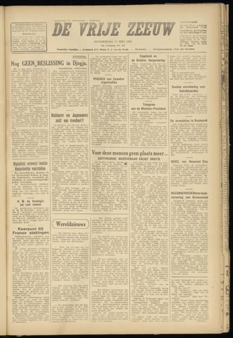 de Vrije Zeeuw 1947-07-17