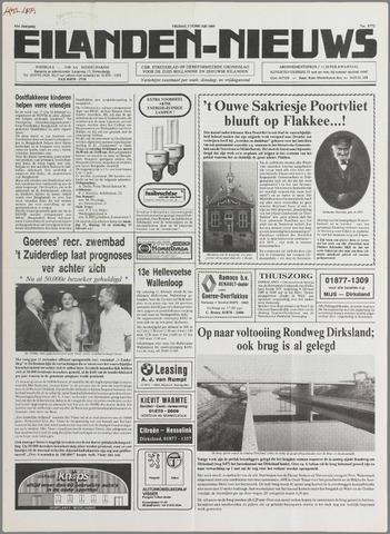 Eilanden-nieuws. Christelijk streekblad op gereformeerde grondslag 1989-02-03