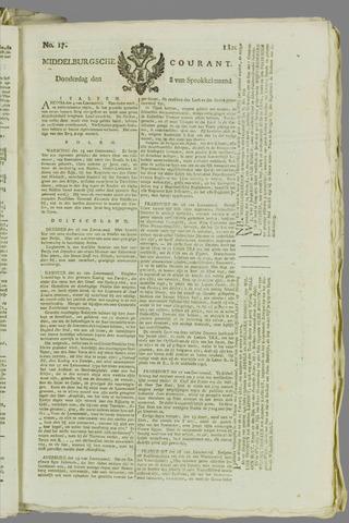 Middelburgsche Courant 1810-02-08