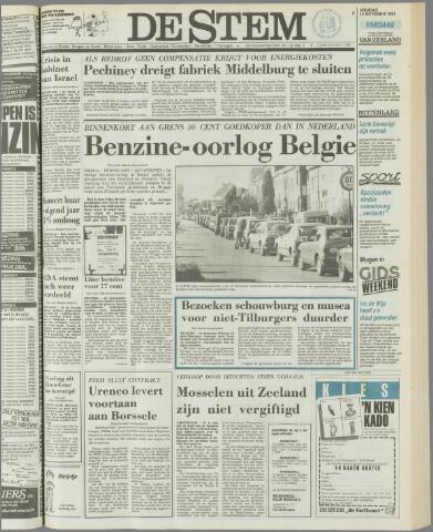 de Stem 1983-10-14