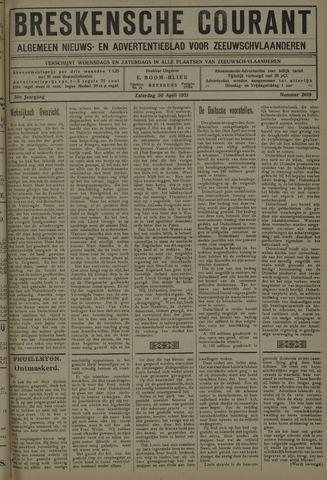 Breskensche Courant 1921-04-30