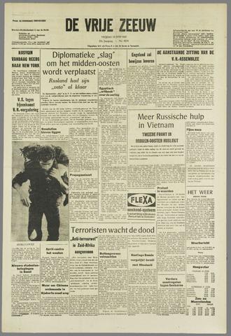 de Vrije Zeeuw 1967-06-16