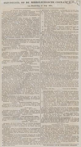 Middelburgsche Courant 1834-07-17