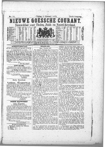 Nieuwe Goessche Courant 1875-02-05