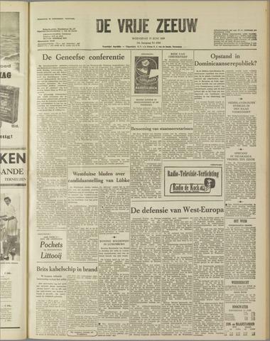 de Vrije Zeeuw 1959-06-17