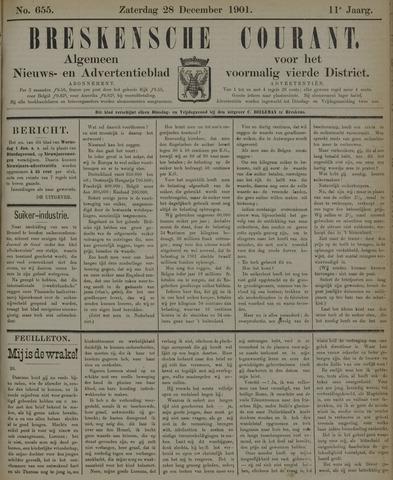 Breskensche Courant 1901-12-28